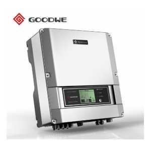 Сетевой преобразователь GOODWE GW4600-SS