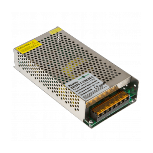 Импульсный блок питания Green Vision GV-SPS-T 12V8,5A-L
