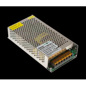 Импульсный блок питания GV-SPS-C1210A-LS
