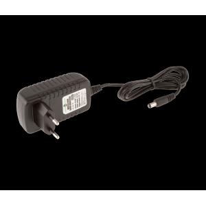 Импульсный блок питания Green VisionGV-SAS-T 12V2A