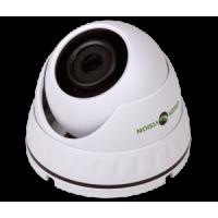 Камера для видеонаблюдения GV-072-IP-ME-DOS20-20