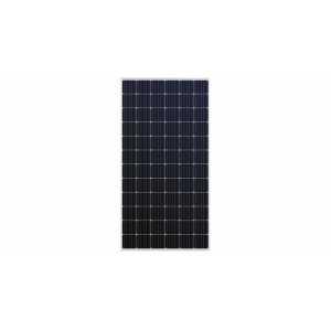 Солнечная панель Sharp NUSC360
