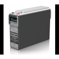 Аккумуляторная батарея NSB 170FT (Америка)