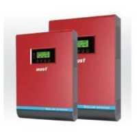 Преобразователь напряжения Santak UPS 3KVA/2400W