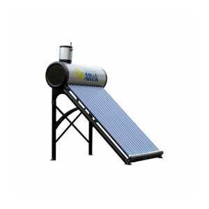 Солнечный коллектор Altek SD-T2-30