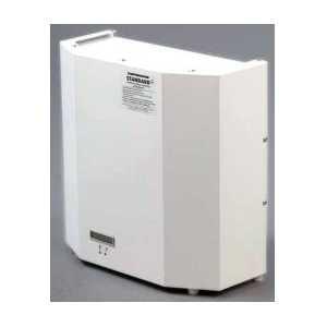 Стабилизатор напряжения НСН-15000 Standard