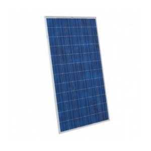 Солнечный модуль (батарея) Suntech STP260-20 / Wem 260 Вт, 24 В