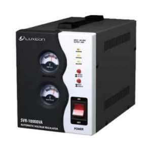 Стабилизатор напряжения Luxeon SVR-10000VA