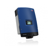 Сетевой инвертор SMA STP 10000TL-20 (made in Germany)
