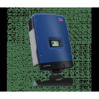 Сетевой инвертор SMA Sunny Tripower 15000TL