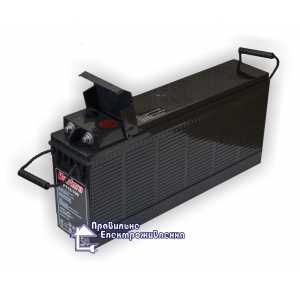 Аккумуляторная батарея VENTURA FT 12-100