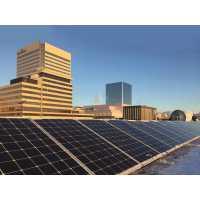 Солнечные электростанции под собственное потребление для бизнеса