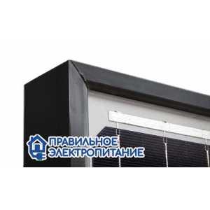 Солнечная панель Benq SunVivo PM060MW2
