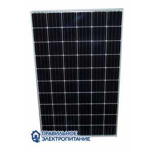 Солнечная панель Ja Solar Percium JAM6(K)(TG)-60-300PR