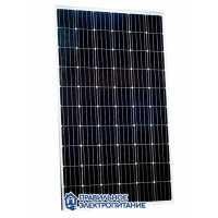 Солнечная панель Ja Solar JAM60S09 -320/PR