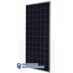 Солнечная панель JaSolar JAP6(K)-72-330P
