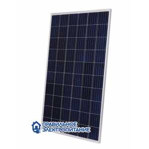 Солнечная панель KDM 280W