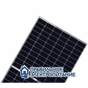 Солнечная панель Longi LR4-72HPH-450M