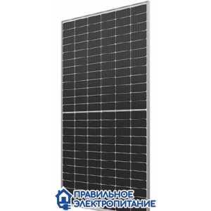 Солнечная панель Longi LR4-72HPH-420M