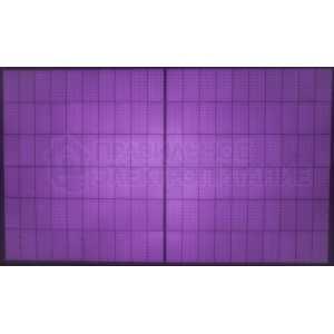 Солнечная панель Risen Solar RSM120-6-330M Jager