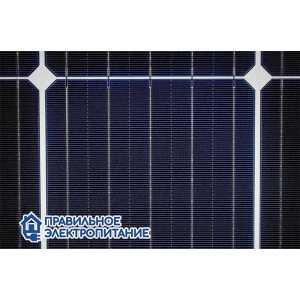 Солнечная панель Risen RSM144-6-385М
