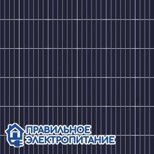 Солнечная панель Yingli Solar YL280P12B-29b