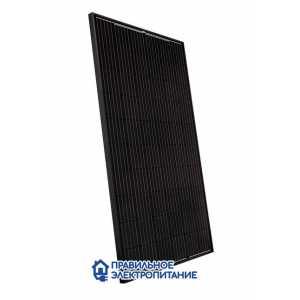 Солнечная панель Yingli Solar YL345DT-45b