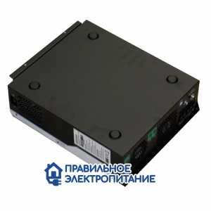 Автономный инвертор Axioma Energy ISMPPT 3000