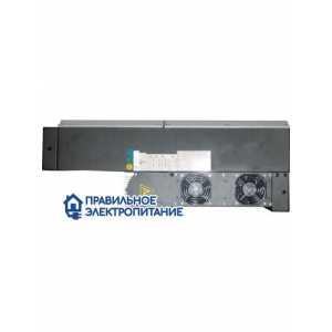 Сетевой инвертор GROWATT 20000TL3 S