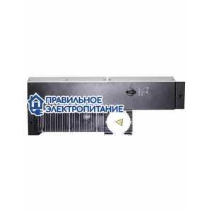 Сетевой инвертор Growatt 30000TL3 S