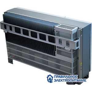 Сетевой преобразователь Huawei SUN 2000-33KTL-A