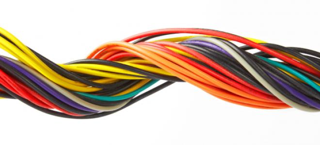 Выбираем кабель для солнечных панелей ᐉ читать на Elektro.in.UA