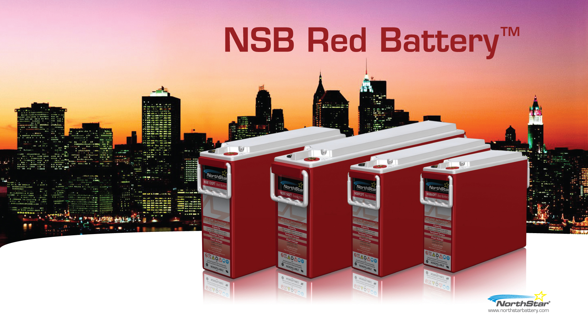Red Battery Desktop2