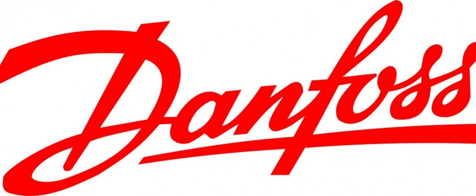 danfoss-inverter