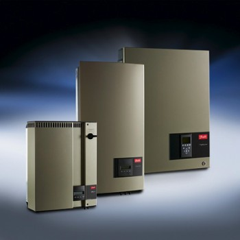 danfoss-solar-inverter-350x350