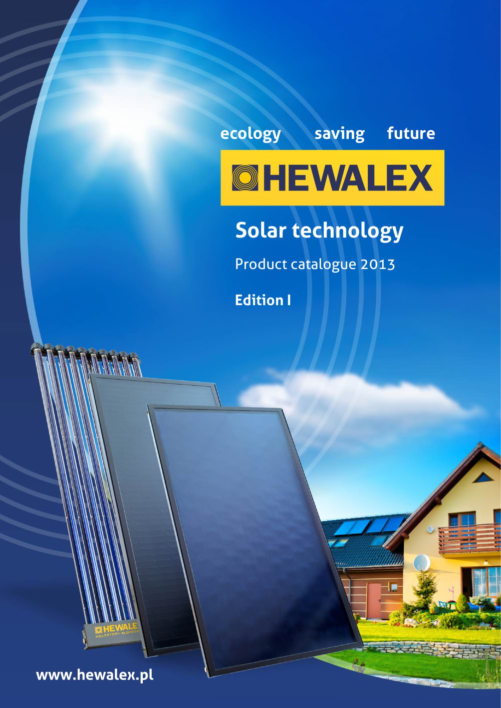 solar-technology-product-catalogue-2013-243495 1b